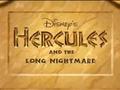 Thumbnail for version as of 00:59, September 15, 2015