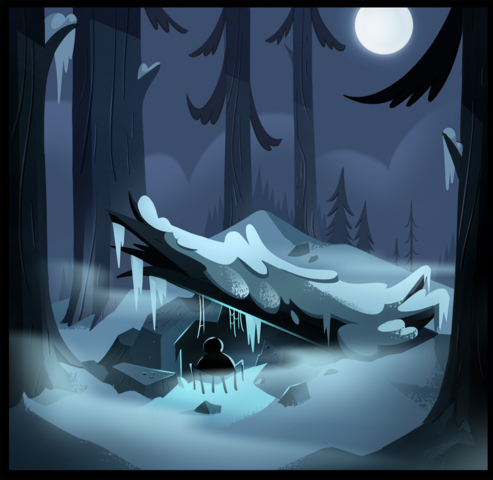 File:Ludo in the Wild concept 6.png