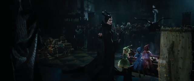 File:Maleficent-(2014)-14.png