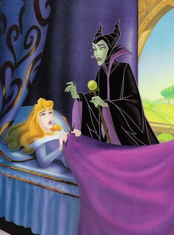 File:Maleficent -My Side of the Story05.jpg