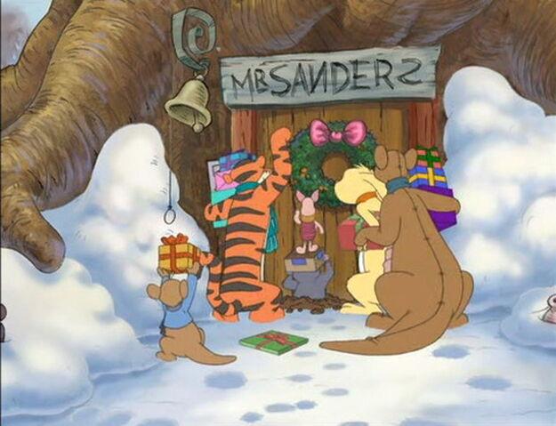 File:Merry-pooh-year-disneyscreencaps.com-310.jpg