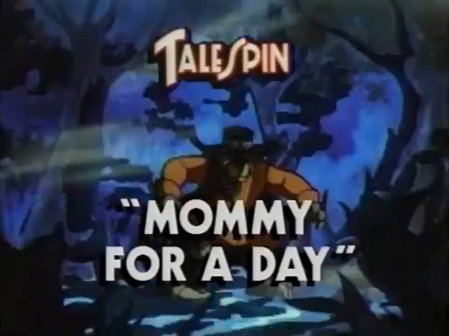File:Mommy4aDay - TS.png