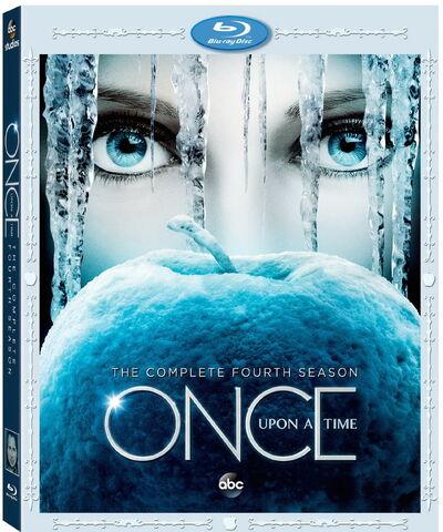 File:Once Upon a Time Season 4 bluray.jpg