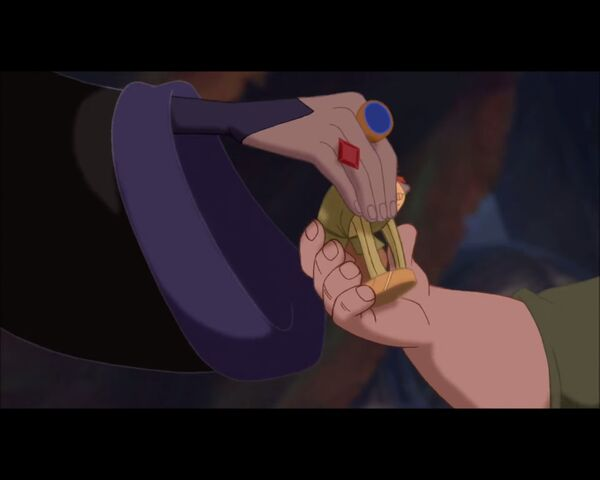 File:Out There - Frollo - 16.jpg