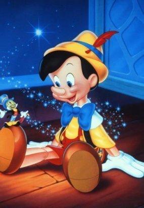 File:Pinocchio-pinocchio-6615982-285-410.jpg