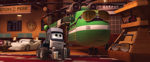 File:Planes-Fire-and-Rescue-40.png