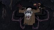 S2e2 creature reveal