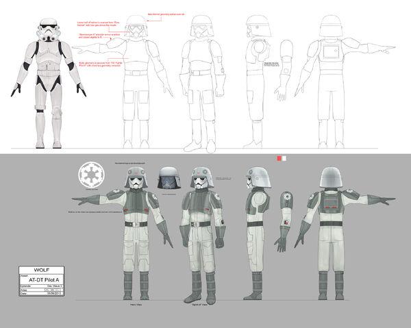 File:Spark of Rebellion Concept 5.jpg