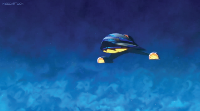File:The-Neptune-Adventure-4A.png