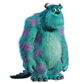 File:282px-Sulleymonsters,inc..png
