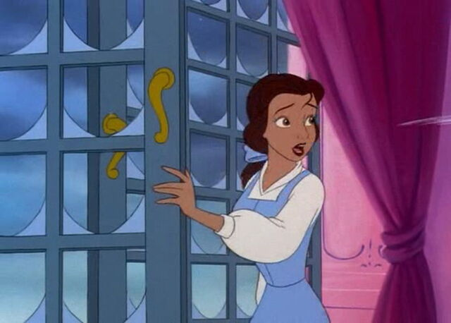 File:Belle-magical-world-disneyscreencaps.com-8014.jpg