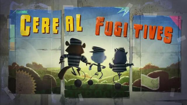 File:Cereal Fugitives.png