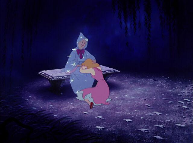 File:Cinderella-disneyscreencaps.com-4924.jpg