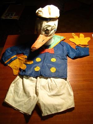File:DD costume.jpg