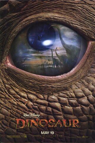 File:Dinosaur (2000).jpg