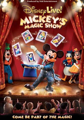 File:Disney-live-mickeys-magic-show-moa-arena.jpg