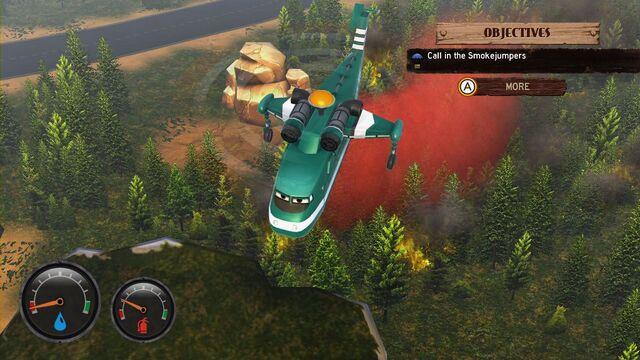 File:Disney-planes-fire-and-rescue-screenshot-1.jpg