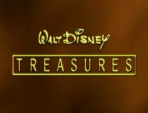 File:Disneytreasures-titlecard.png
