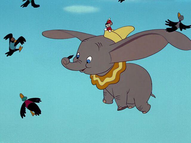 File:Dumbo-disneyscreencaps.com-6976.jpg.jpg