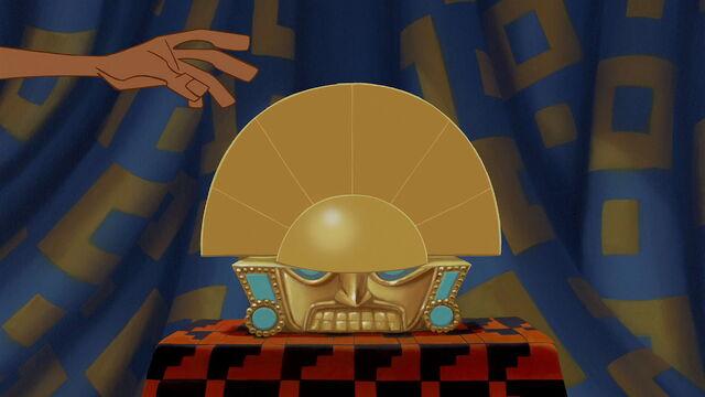 File:Emperors-new-groove-disneyscreencaps.com-147.jpg