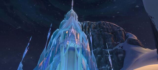 File:Frozen-disneyscreencaps.com-8165.jpg