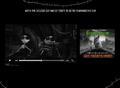 Thumbnail for version as of 23:07, September 27, 2012
