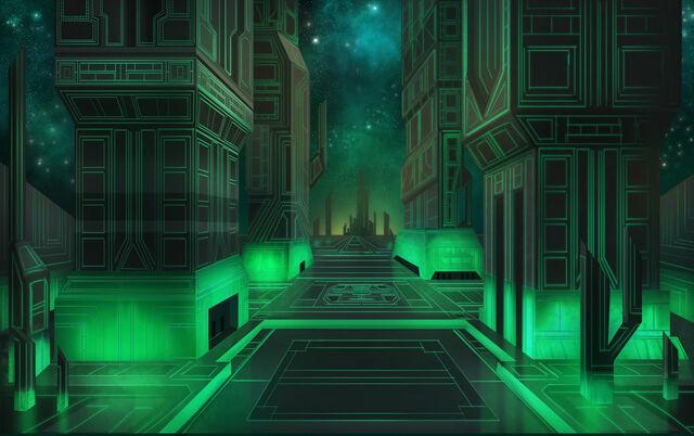 File:Galactech - Secrets of the Black Hole concept 2.jpg