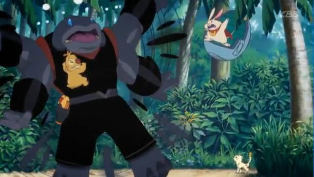 File:Gantu s scared of a catu.jpg