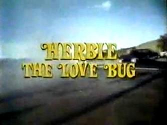 File:Herbie the love bug-show.jpg