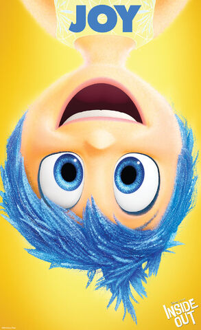 File:Inside Out Character Poster Joy.jpg