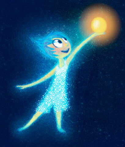 File:Inside Out Concept Art 04.jpg