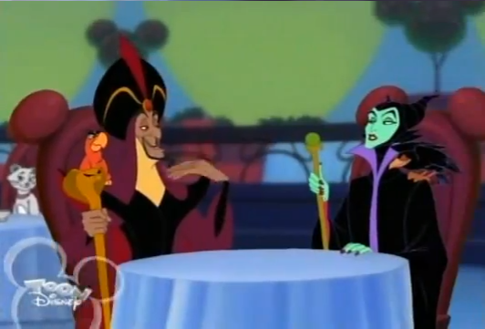 File:Jafar,Maleficent.png