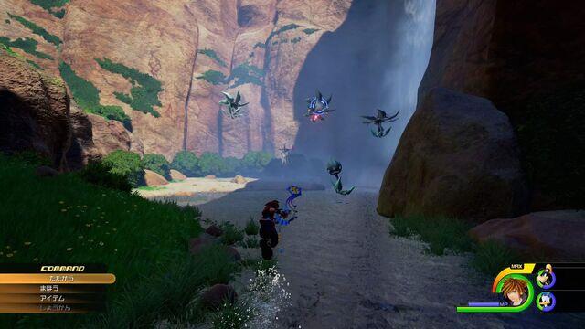 File:Kingdom Hearts III 31.jpg