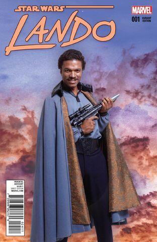 File:Lando 1 Movie Variant.jpg