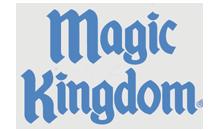 File:Magic Kingdom-logo.png