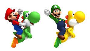 Plik:Mario.jpg