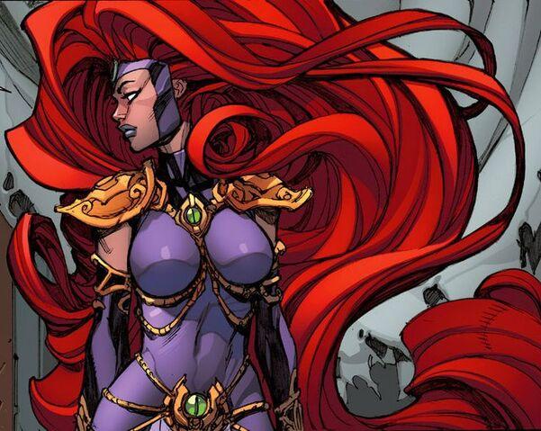 File:Medusa comic.jpg