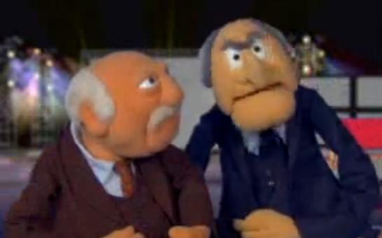 File:Muppet spotlight 9.jpg