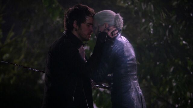 File:Once Upon a Time - 5x11 - Swan Song - Dark Ones.jpg