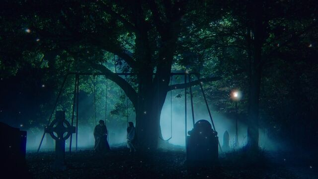 File:Once Upon a Time - 6x09 - Changelings - Dream World.jpg
