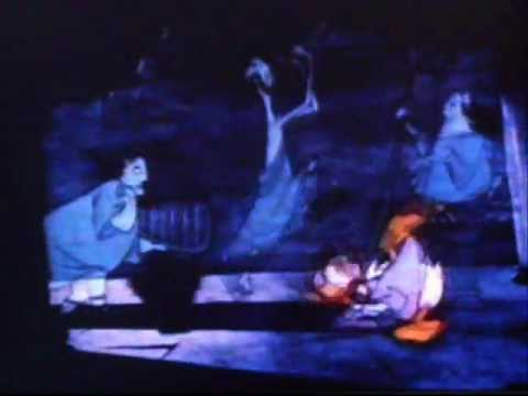 File:Opening of Lady and the Tramp VHS UK Late 1990 .jpg