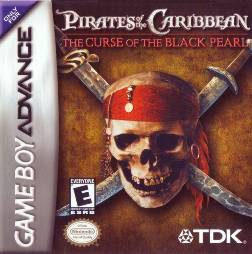 File:PotC -The Curse of the Black Pearl cover.jpg