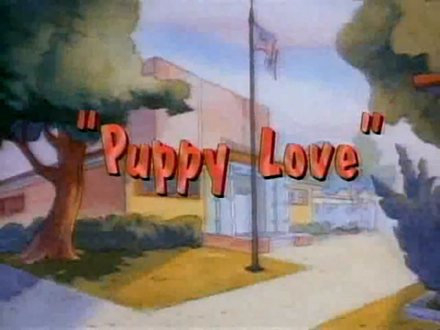 File:Puppy Love.png