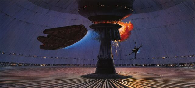 File:Return of the Jedi Concept.jpg