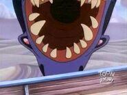 Sand Shark 58