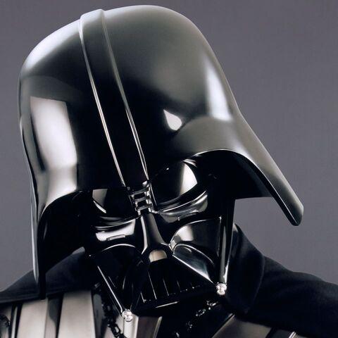 File:Sith Darth Vader.jpg