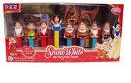 Snow White Box web