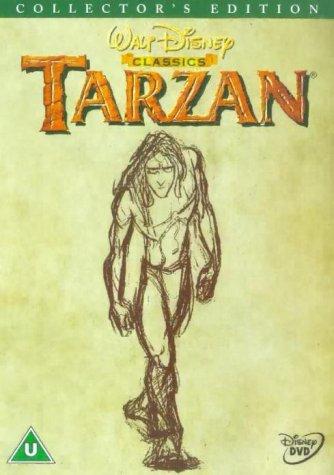 File:Tarzan CE 2000 UK DVD.jpg