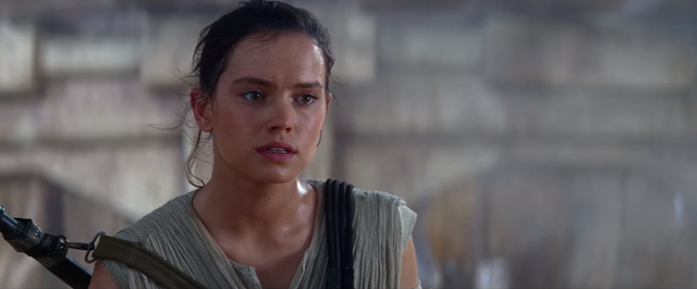File:The-Force-Awakens-110.png