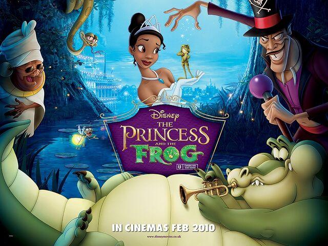 File:The-Princess-and-the-Frog.jpg